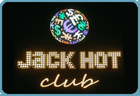 Игровой клуб Jack Hot